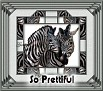 So Prettiful-gailz0207-bsc~animals~zebras.jpg