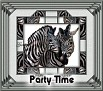 Party Time-gailz0207-bsc~animals~zebras.jpg