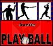Anette-gailz0407-baseball.jpg