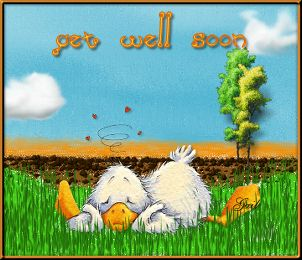 get well soon-gailz0607-02-Saa~loveduck_kk-lc.jpg