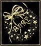 Angy-gailz1208-golden-wreath-lp