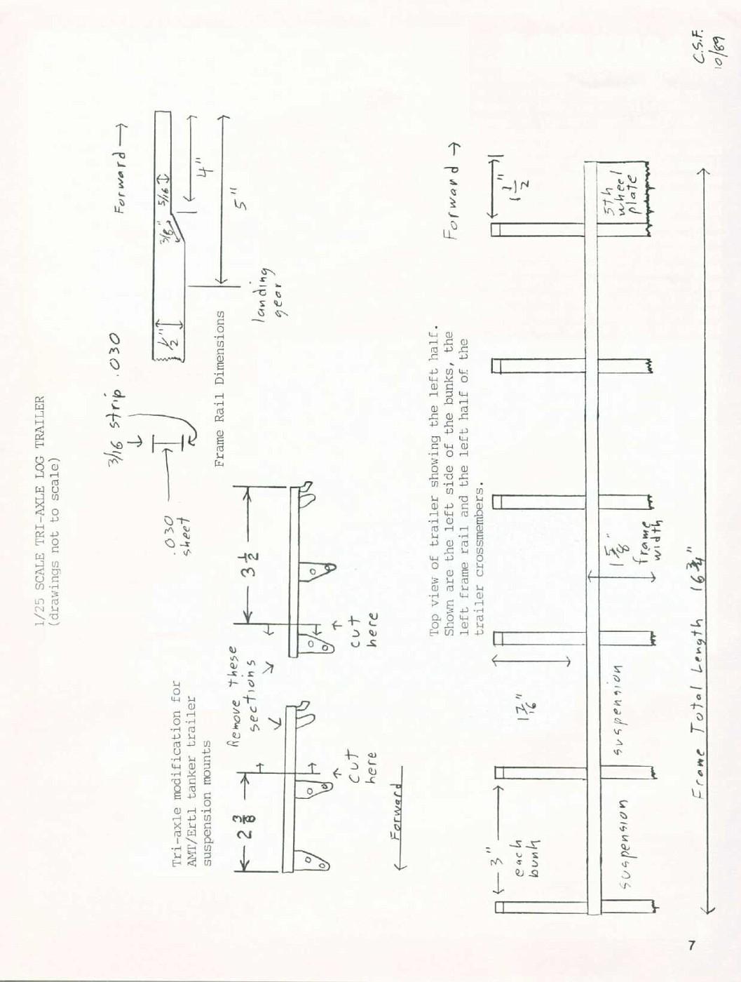 电路 电路图 电子 户型 户型图 平面图 原理图 1057_1400 竖版 竖屏