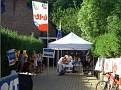 Tilff-Bastogne-Tilff 2008