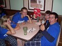 Friendly's 09-19-08 #05