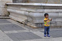DSC1835 Рим Фотограф Rome Photographer