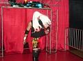 XWA-112407-137 XWA Title match