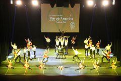 Fire of Anatolia 2016 March 17 (8)
