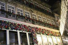 Porto at Night 2016 December 2 (22)