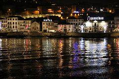Porto at Night 2016 December 2 (33)