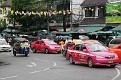 Pak Klong Flower Market Traffic (23)