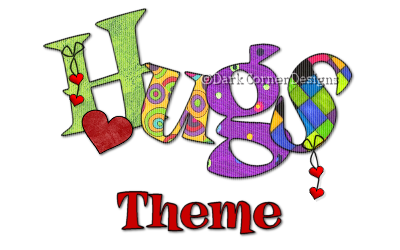dcd-Theme-Hugs