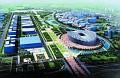 Le Parc forestier olympique sera une zone écologique située entre les zones urbaines et les alentours de Beijing. Ce parc permettra d'améliorer l'environnement et le climat de la ville et fournira aux habitants un lieu pour leurs loisirs. Ce sera un hÃ