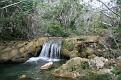Soroa Waterfall (3)