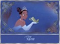 Princess & The Frog10 2Thea