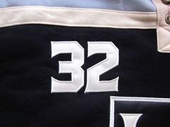 A-kings32-black05
