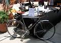 224 bike