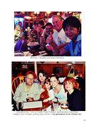 MEL MONTEMERLO - Charles-Ten Restaurant History-12