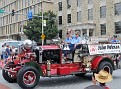2011 Towson 4th July Parade (82)