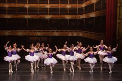 6-14-16-Brighton-Ballet-DenisGostev-150