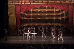 6-15-16-Brighton-Ballet-DenisGostev-112