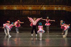 6-15-16-Brighton-Ballet-DenisGostev-213