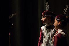 6-15-16-Brighton-Ballet-DenisGostev-51