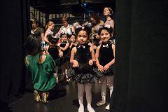 6-15-16-Brighton-Ballet-DenisGostev-61