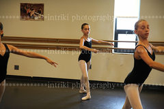 BBT practice 2016-109