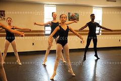 BBT practice 2016-57