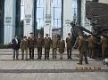 Rahvusvaheline NATO laskevõistlus Snaiper 2013 Poznanis 007.jp