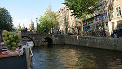 Amsterdam 2016 024