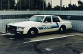 CA - Montclair Police
