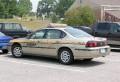 MO - Jefferson Co. Sheriff