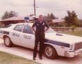 GA - Dekalb Co. Police