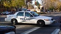 CO - Fort Collins Police