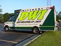 MO - Missouri DWI Enfrocement Unit