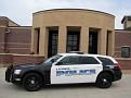 NE - La Vista Police