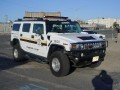 NJ - Monmouth County Sheriff
