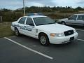 NC - Duck Police