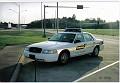 TN - Tennessee Highway Patrol