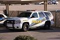 AZ - Kingman Police