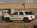 AZ - Navajo Nation Police