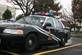 ID - Idaho State Police