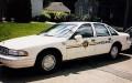 IL - Cortland Police