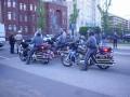 MD - Maryland Transportation Authority Police