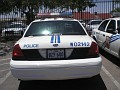 TX - El Paso Police