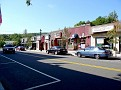 NAUGATUCK - CHURCH STREET - 06.jpg