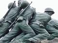 NEW BRITAIN - NATIONAL IWO JIMA MEMORIAL MOMUMENT - 04.jpg