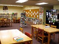 TOLLAND - PUBLIC LIBRARY - 04