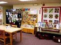 TOLLAND - PUBLIC LIBRARY - 05